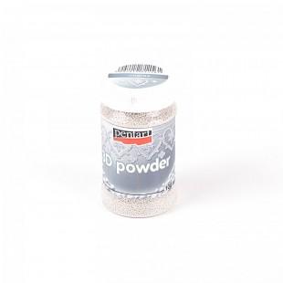 3D guličky malé, 100 ml