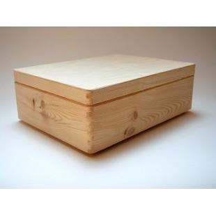 Krabica 400x300