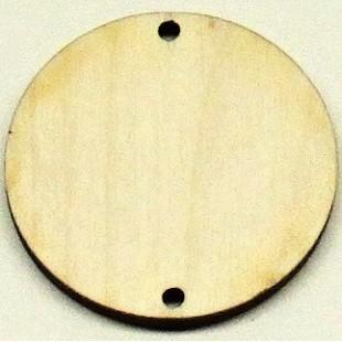Kruh na kalendár