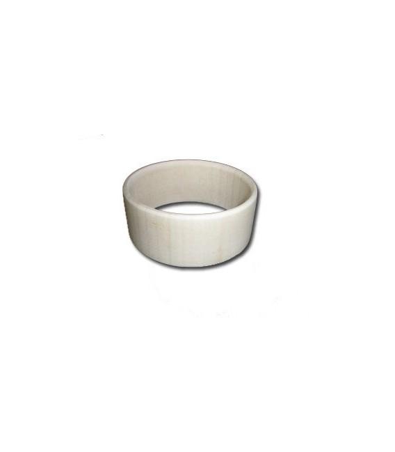 Jednoduchý náramok 30 mm