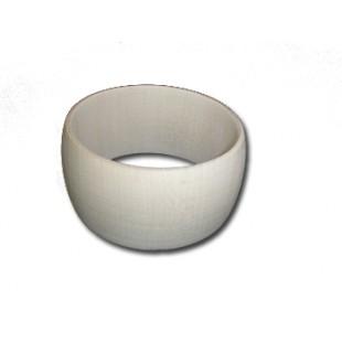 Okrúhly náramok 40 mm